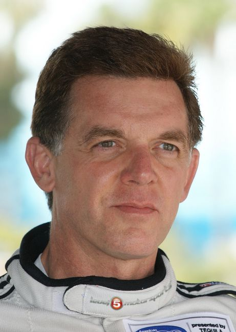 TIL of Scott Tucker who is estimated to have earned $380 million from his payday loan organization which exploited Native American sovereign immunity laws to offer predatory payday loans in states in which they are illegal.