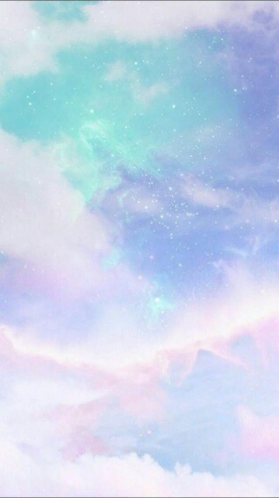 Iphone X Background 4k Sky 78 Download Free Papel De Parede Do
