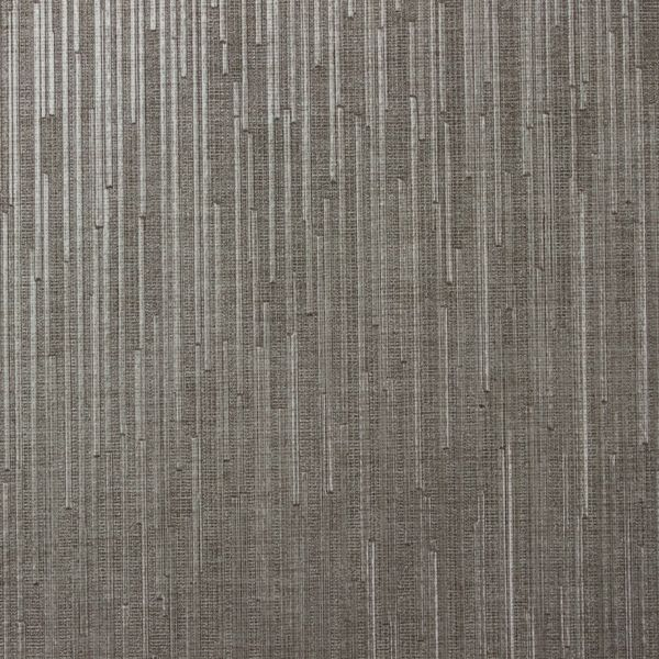 MDD3320 | Blacks | Greys | Levey Wallcovering and Interior Finishes: click to enlarge