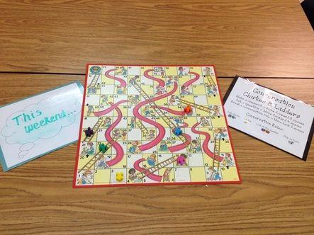Ideas for teaching social skills to children