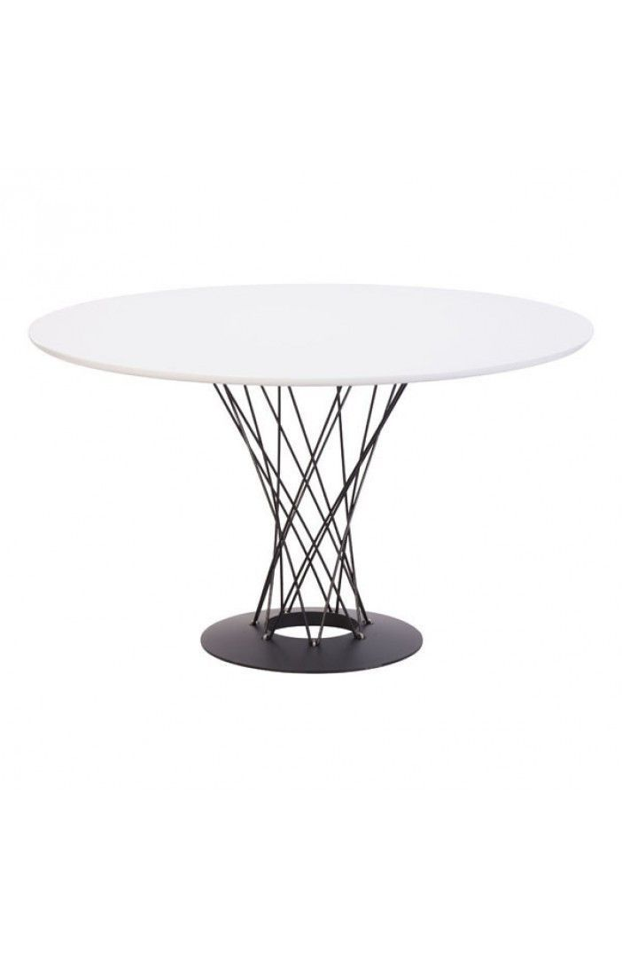 194 Best Dining Table Images On Pinterest