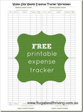 Best 25+ Expense tracker ideas on Pinterest Budget planner, Life - printable expense sheet