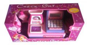 http://jualmainanbagus.com/girls-toy/cash-register-princess-houa15