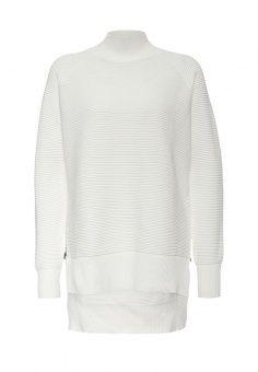 Джемпер French Connection, цвет: белый. Артикул: FR003EWHUQ93. Женская одежда