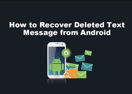 how to recover deleted text messages on iphone best 25 deleting texts ideas on end of 2606
