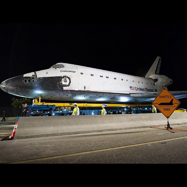 space shuttle replacement - photo #22