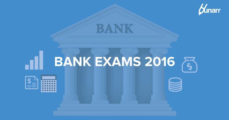 Upcoming-Bank-Exams-2016-Horozontal-1200x628-1a