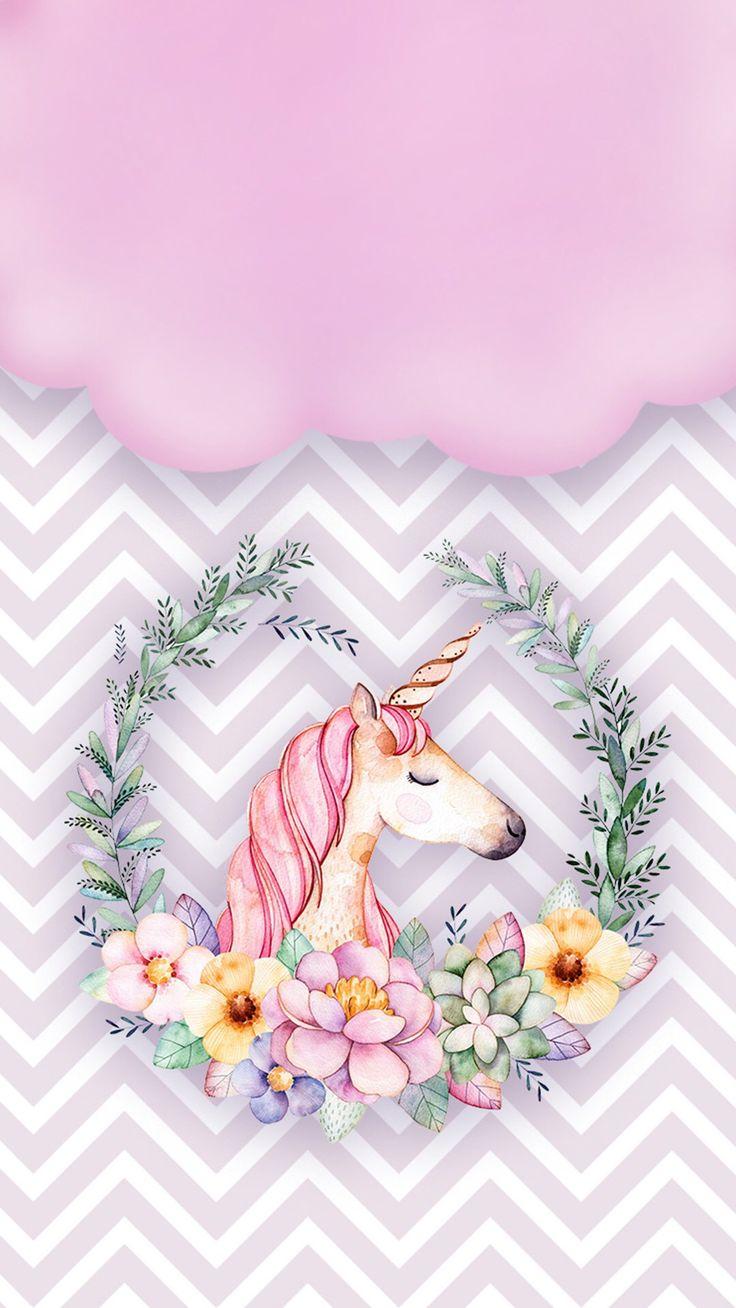 693 best wallpaper artwork images on pinterest   wallpaper