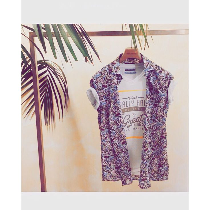 #ss15 #primoemporio #style #ootd #look #cool #swag #men #fashion #collection #newlook  www.primoemporio.it