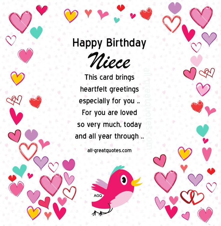 1513 best Cards and Printables images – Free Birthday Messages for Cards
