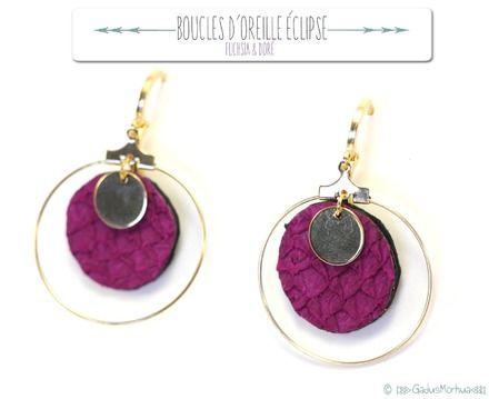 http://www.alittlemarket.com/boucles-d-oreille/fr_boucles_doreilles_eclipse_cuir_de_poisson_-12910665.html
