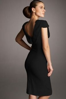 Jaro Neformální Vysoká zahrnuty Kolena délka koktejlové šaty