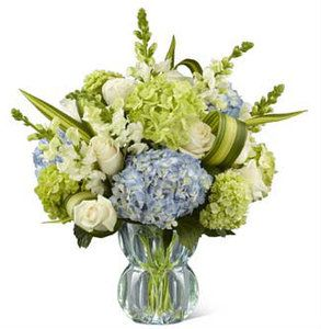 Best 32+ Fresh flowers online ideas on Pinterest | Fifty flowers ... | title | online fresh flower