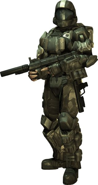 120 best images about odst cosplay on pinterest halo halo 3 odst and halo game - Halo odst images ...