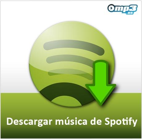 ¿Cómo descargar música de Spotify? - Aquí te mostramos la forma de bajar tu música favorita desde el servicio de música online Spotify. ¿Qué opinas de este tutorial?  http://blog.mp3.es/como-descargar-musica-de-spotify/?utm_source=pinterest_medium=socialmedia_campaign=socialmedia