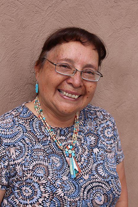 santo domingo pueblo milf women Native north american indian - old photos 376k likes also known as the san domingo pueblo, or the kewa, the santo domingo pueblo is.
