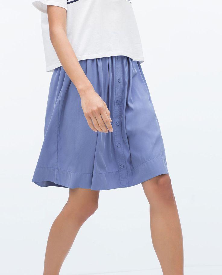 14 best jupes boutonn es images on pinterest skirts midi skirt and midi skirts. Black Bedroom Furniture Sets. Home Design Ideas