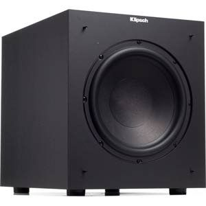 sound system speaker box design. for people who love the thrill brought by sound effect from a movie or loud music, home audio subwoofer. here best subwoofers brands. system speaker box design