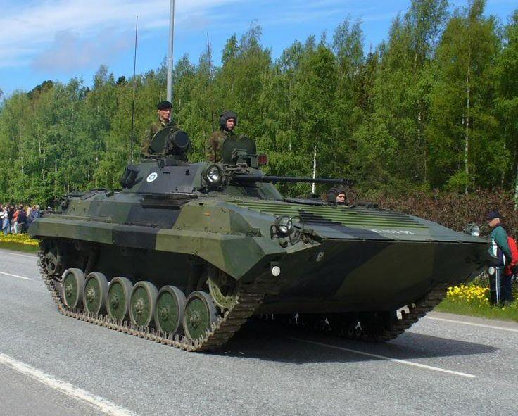 Finland Army | BMP-2_Finnish_army_Finland_001.jpg