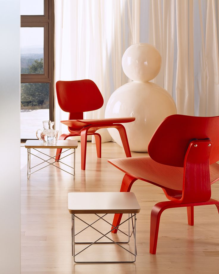 best  about Midcentury Side and Lounge Chairs on Pinterest