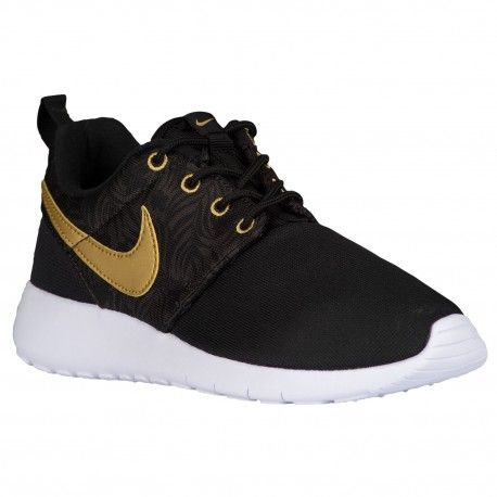 ... performance sportswear 0cefe d15be 51.59 black and gold jordans shoes 6dc2928fd2