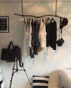 Inredning Tonårsrum på Pinterest | Tonårsrum, Sovrum och Glamour Decor