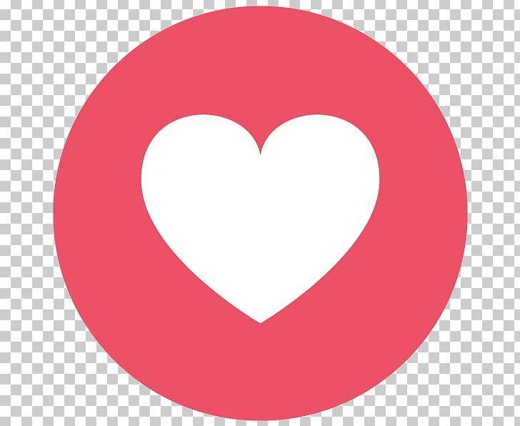 Emoji Facebook Emoticon Heart Png Circle Computer Icons Emoji Emoticon Encapsulated Postscript Emoticon Icon Emoji Emoji