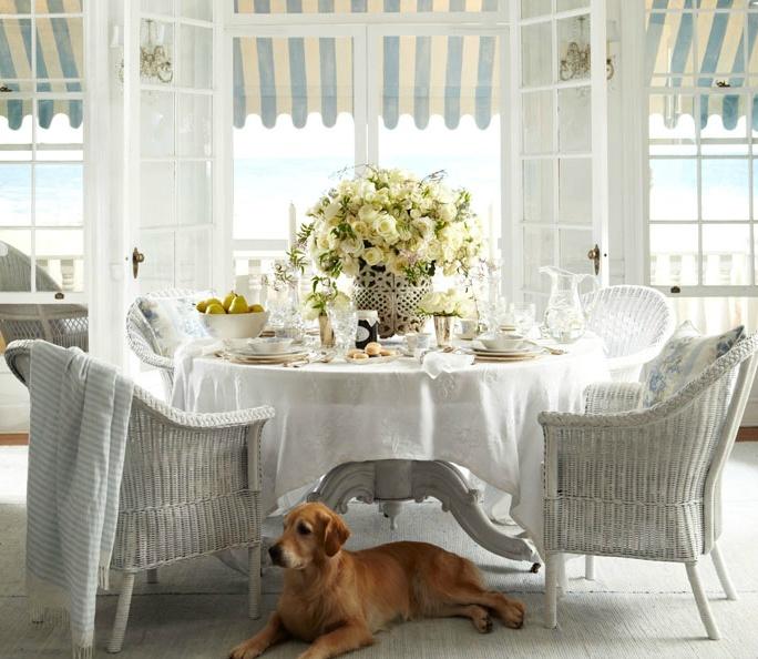 370 best images about fabrics ralph lauren on pinterest for Ralph lauren outdoor furniture