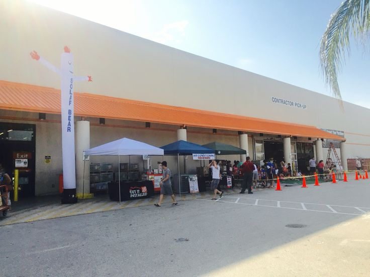 91 best Home Depot Project Specialist Store0209 District265 images ...