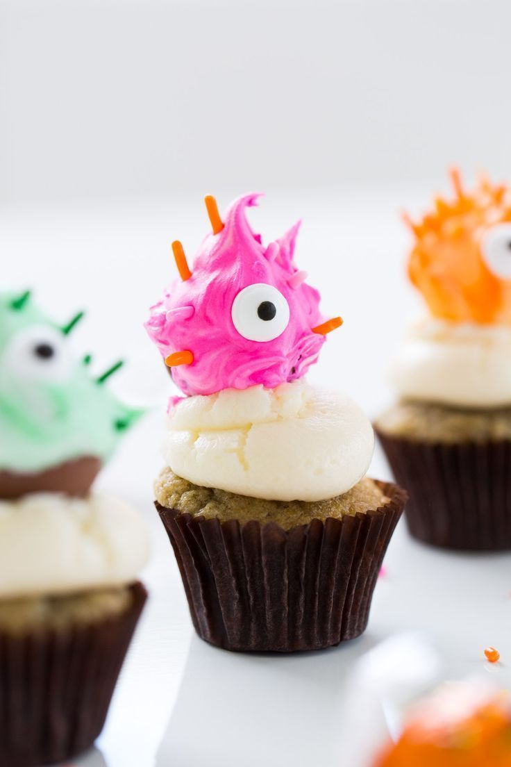 210 best monster party ideas images on pinterest beautiful