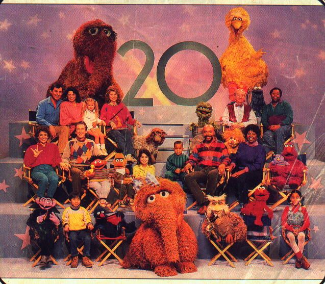 277 Best Muppets Images On Pinterest: 82 Best Images About Sesame Street On Pinterest