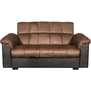 living room sofa living rooms sofa beds 3 4 beds the the brick futons   furniture shop  rh   ekonomikmobilyacarsisi