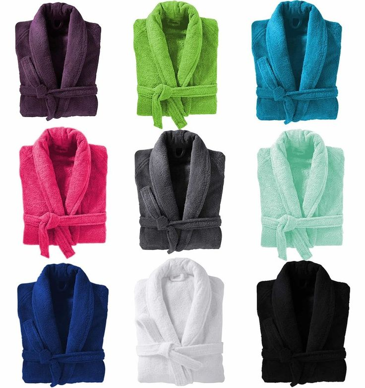 46 best towelling robe. images on Pinterest | Dressing, Towels and Dress