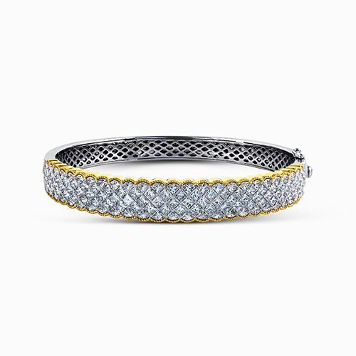 On pinterest david yurman women s rings and women s necklaces