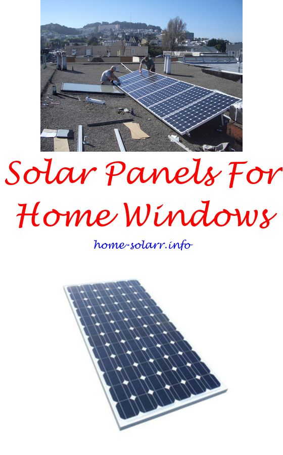 Converting Home To Solar Depot Animal Repeller Energy Cost System 8825833537 Solarheateralternativeenergy