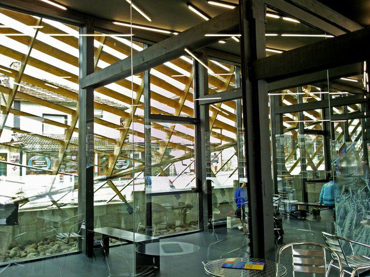 Interior Design Dbandb