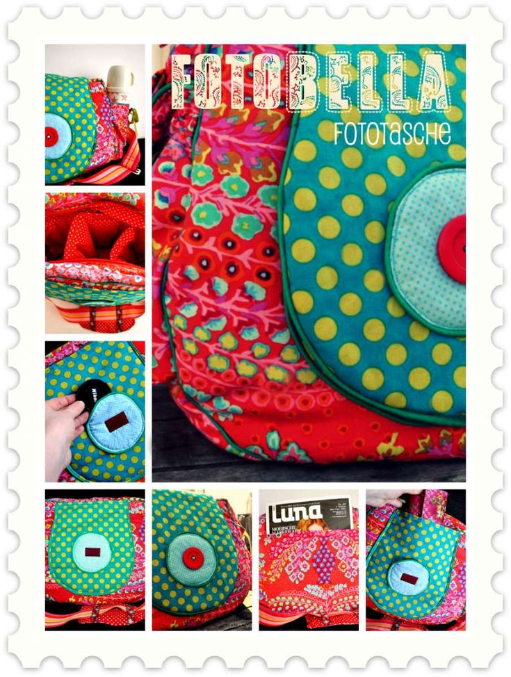 7 best Nähen images on Pinterest Bricolage, Jelly rolls and Mosaic