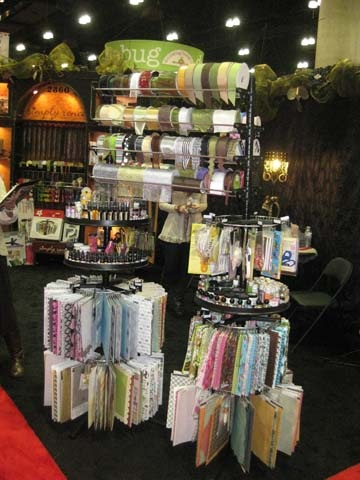 34 Best Clip It Up Images On Pinterest Craft Rooms Organization