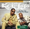 K-Ci & JoJo - music playlist and discography