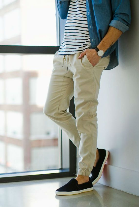 calca-jogger-masculina-como-usar-looks_15