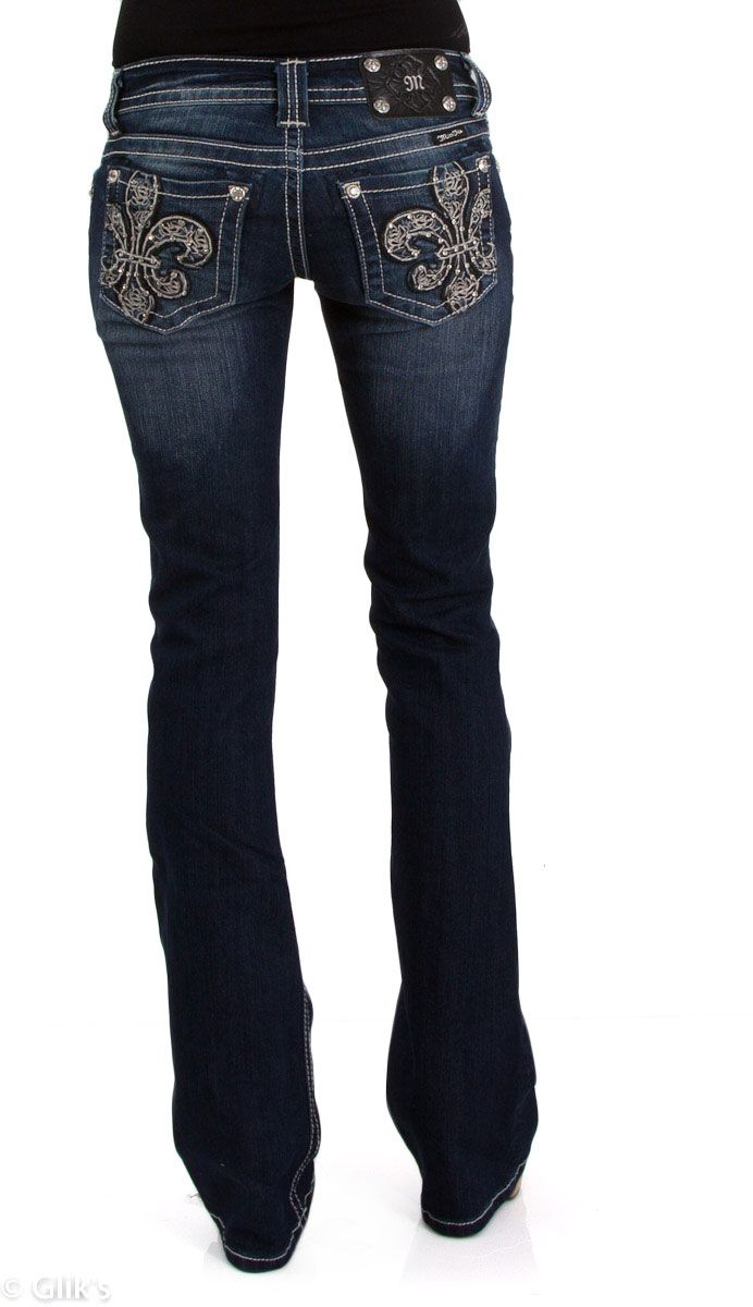 To acquire Jeans me Miss for women pictures picture trends