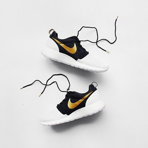 If I got these I probably would love them then within a week or less wished I had got different ones - paris