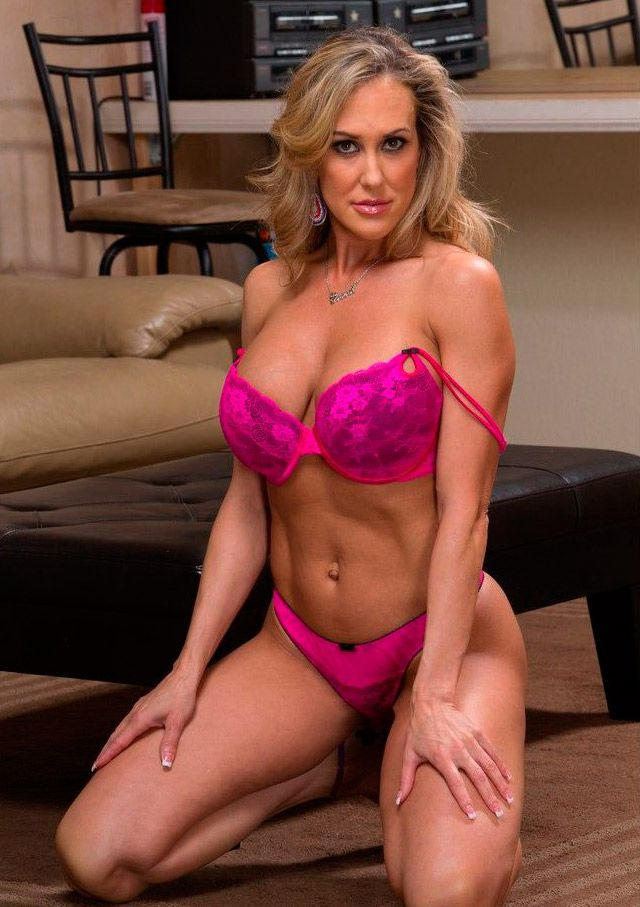 brandi love interview