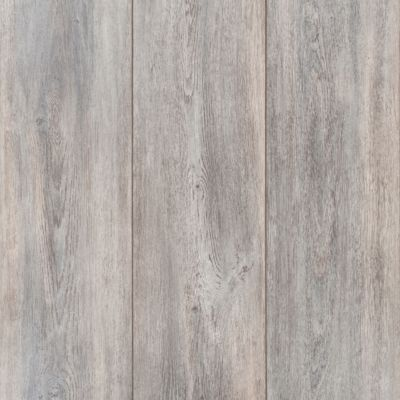 This 12mm century oak laminate has a 25 year residential for What does flooring mean