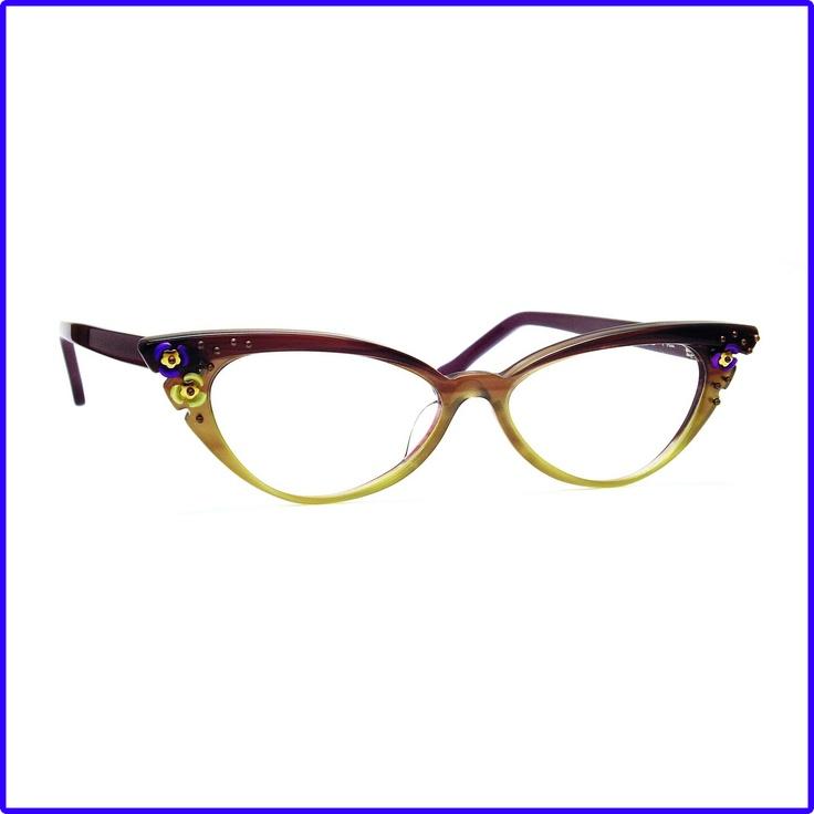 7 best images about Francis Klein Paris Eyewear on ...