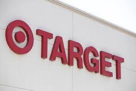 Recevez GRATUITEMENT une Carte-Promo de 10$ avec achat chez Target! (3 jours seulement) • Quebec echantillons gratuits