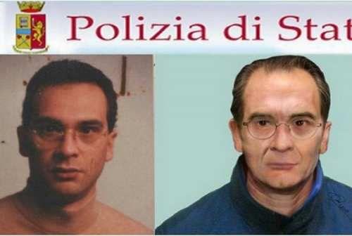 """Cronaca: #""""Matteo #Messina #Denaro operato al volto nel Nord Italia"""": le ultime esternazioni di un penti... (link: http://ift.tt/2oYUrCI )"""