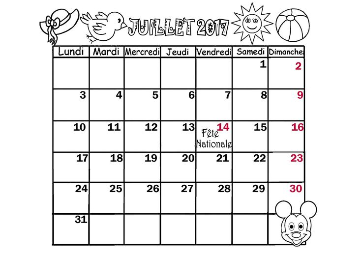 the 25 best 2017 calendrier imprimable ideas on pinterest