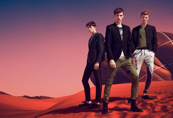 HUGO-by-Hugo-Boss-SS15-Campaign_fy3