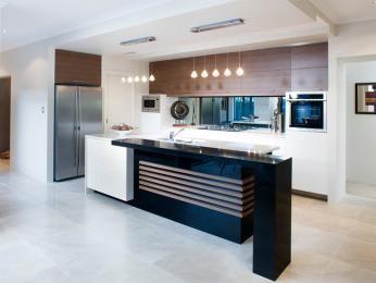 Kitchen Design Ideas Island Bench 25 best island.benches images on pinterest | kitchen islands
